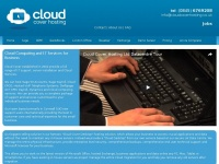 cloudcoverhosting.co.uk