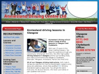 clydebankdriving.co.uk