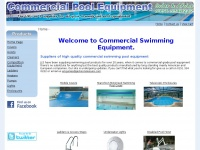 commercialpoolequipment.co.uk