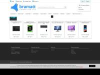 bramatt-online.co.uk