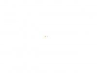 craigtilsley.co.uk