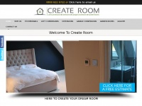 create-room.co.uk