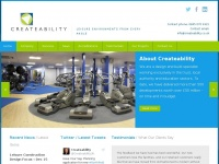 createability.co.uk