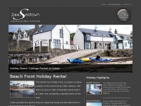 cullen-holiday-cottage.co.uk