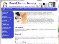 handybaron.co.uk