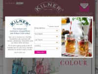 kilnerjar.co.uk