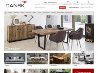 dansk.co.uk