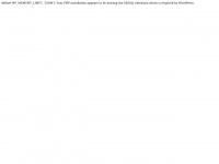 davidloudon.co.uk