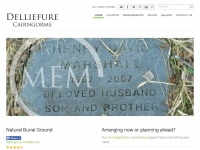 Delliefure.co.uk