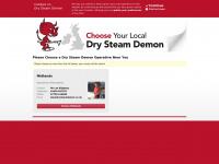 drysteamdemon.co.uk