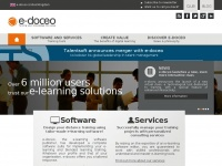 e-doceo.co.uk
