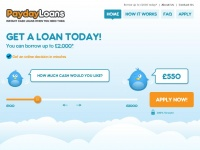 eaglepaydayloans.co.uk