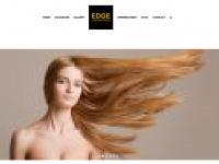 Edge-hair.co.uk