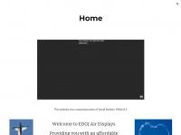 Edgj.co.uk