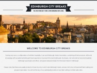 edinburghcitybreaks.co.uk