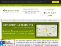 edmontonmaxlocksmith.co.uk
