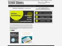 Effective-internet-marketing.co.uk