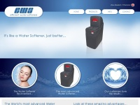 Efficientwatersofteners.co.uk
