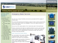 emergencywaterservice.co.uk