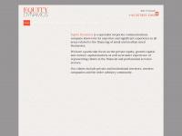 equitydynamics.co.uk