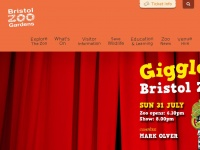 bristolzoo.org.uk