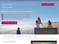 travelcounsellors.co.uk