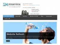 streamlinemarketing.co.uk