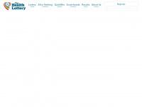 healthlottery.co.uk