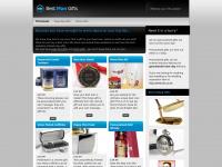 bestmangifts.org.uk