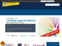 lawscot.org.uk