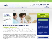 bestmortgagebrokerbirmingham.co.uk