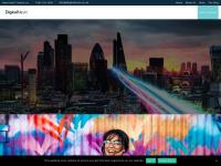 digitalnext.co.uk