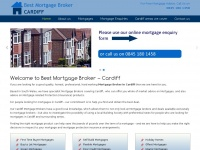 bestmortgagebrokercardiff.co.uk