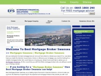 Bestmortgagebrokerswansea.co.uk