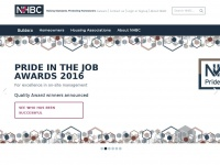 nhbc.co.uk