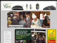 Bestofnigeria.co.uk