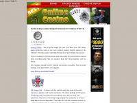 Bestonlinecasino.org.uk