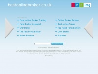 Bestonlinebroker.co.uk