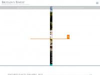 britainsfinest.co.uk