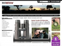 Bestoptics.co.uk