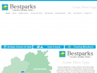 Bestparks.co.uk