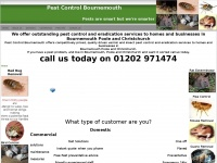 Bestpestbusters.co.uk