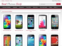 bestphoneshop.co.uk