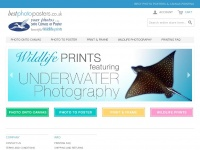 Bestphotoposters.co.uk