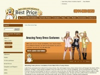 Bestpricefancydress.co.uk