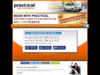 practical.co.uk