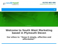 southwest-marketing.co.uk