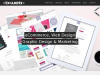 bwebsites.co.uk