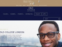 dldcollege.co.uk