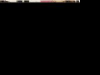 dldcollege.co.uk